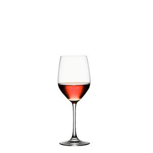 Rosévin – 1 glas