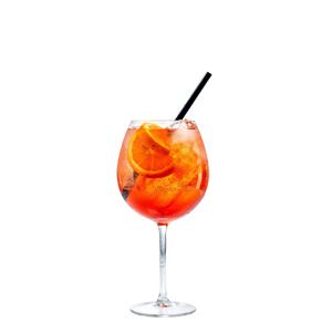 Spritz – 1 glas